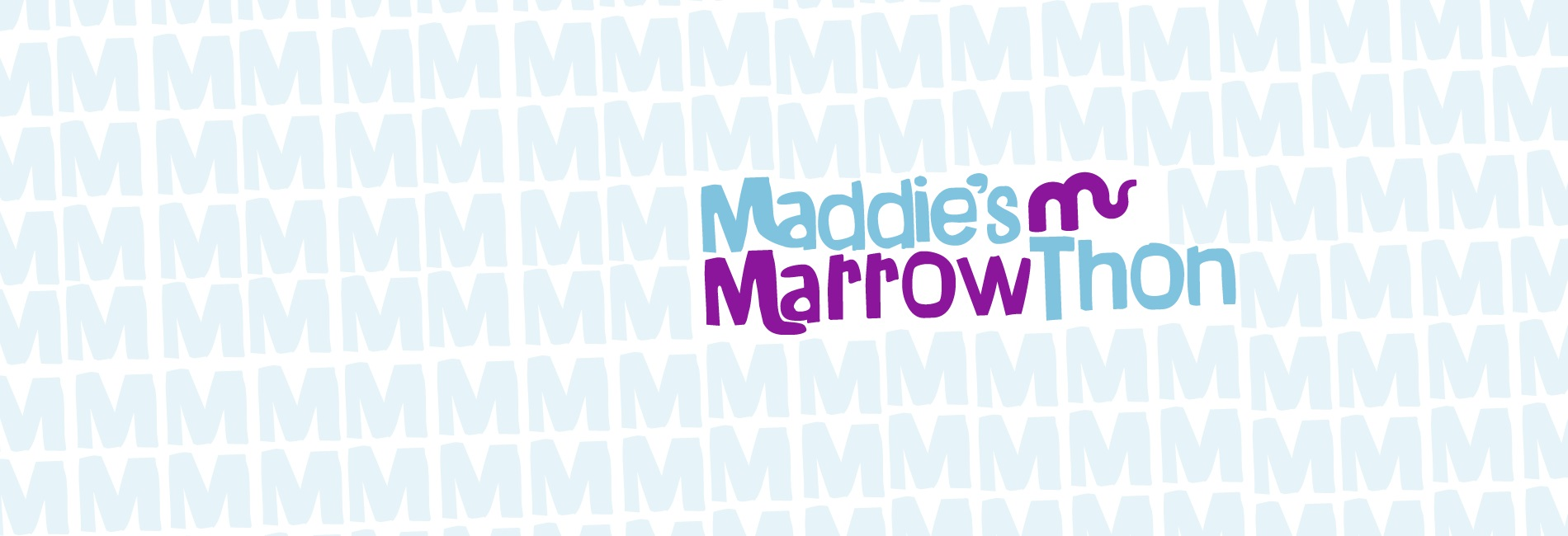 Maddie's MarrowThon